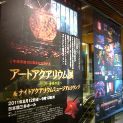 01アートアクアリウム展 70.jpg
