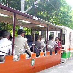 01トロッコ電車 70.jpg