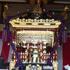 01八幡神社千貫神輿 20.jpg