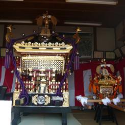 01八幡神社千貫神輿 70.jpg
