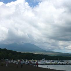 01富士山10:57 70P1030982.jpg