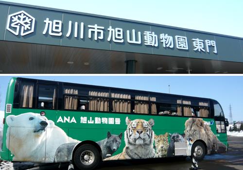 01旭山動物園入口 100.jpg