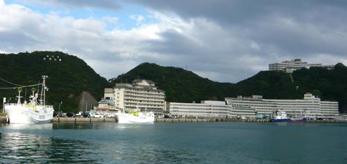 02ホテル浦島*100P1040021.jpg