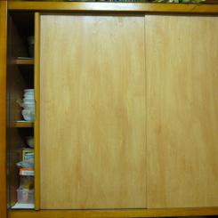 02食器戸棚 完成 70.jpg