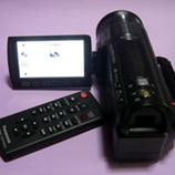 02Panasonic HDC-TM700 45.jpg