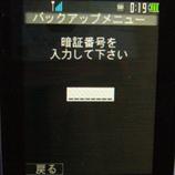 03 BUメニュー暗証番号入力*45.jpg