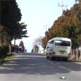 03オバケ道路2*45.jpg