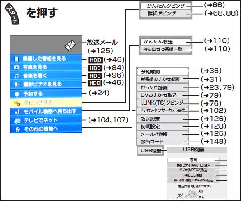 04スタート2-1 100.jpg