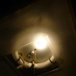 04ナツメ球0.5W LEDパナ580円*45.jpg