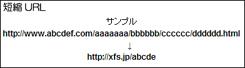 05短縮URL 70.jpg
