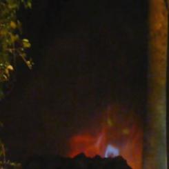 08火山ショードラゴン*70.jpg
