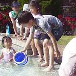 09フラワーガーデン水遊び1 45.jpg