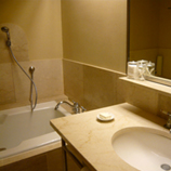 105浴室*45.jpg
