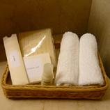 106浴室*45.jpg