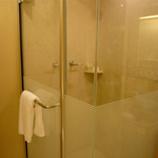 107浴室*45.jpg