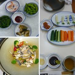 115あわびコース料理1*70.jpg