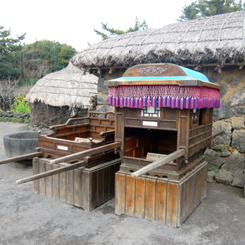 13済州民俗村 輿*70.jpg