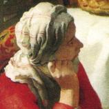 1655年頃マルタとマリアの家のキリスト拡大2 45.jpg