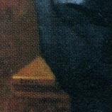 1655年頃マルタとマリアの家のキリスト拡大3 45.jpg