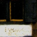 1658-1660年頃小路拡大5 45 8.9x.jpg