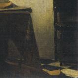 1663-1665年頃リュートを調弦する女拡大3 45 8.9x.jpg
