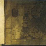 1663-1665年頃リュートを調弦する女拡大4 45 8.9x.jpg