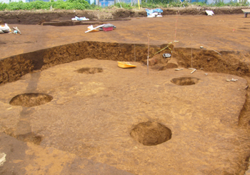 17竪穴住居とカマド2 70.jpg