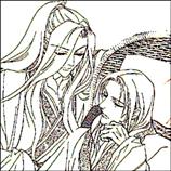 18-216悠舜vs晏樹3 45.jpg