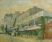 1887年フィンセント・ファン・ゴッホ「アニエールのレストラン・ド・ラ・シレーヌ」.jpg