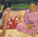 1891年「タヒチの女たち」.jpg