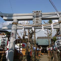 20胡録神社 70.jpg