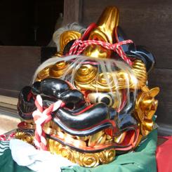 21胡録神社獅子頭♂ 70.jpg