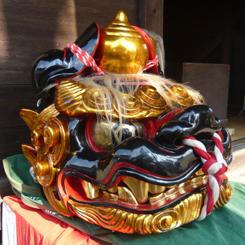 22胡録神社獅子頭♀ 70.jpg