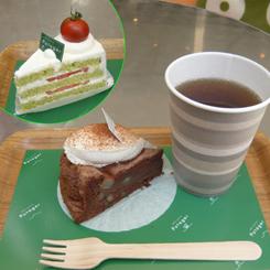 25ゴボーショコラ・グリーンショートトマト 五穀茶 70.jpg