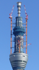 32 2011.012.08駒形2丁目*70 5x.jpg