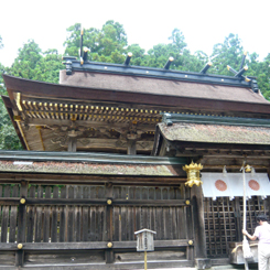35熊野本宮大社 第一殿夫須美大神 70.jpg