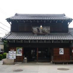 41下町風俗資料館吉田屋酒店 70P1020460.jpg