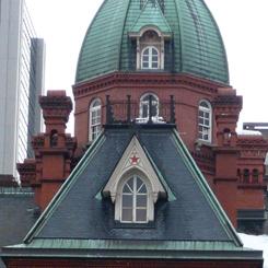 50北海道庁旧本庁舎拡大 70.jpg
