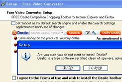 51Free Video Converterインストール2*70.jpg