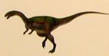 537イラスト ノアサウルス科*45.jpg