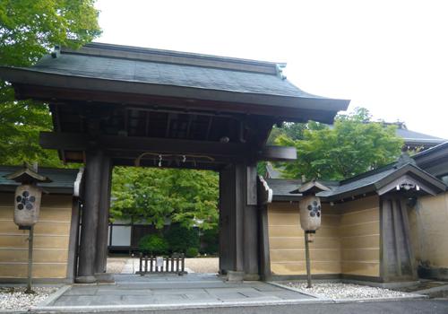 54高野山天徳院 100.jpg