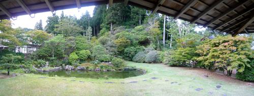 55高野山天徳院 小堀遠州作庭の日本庭園100.jpg