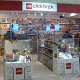 56 LEGO clickbrick*45 2010.10.jpg