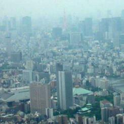 61国技館 東京タワー2*70.jpg