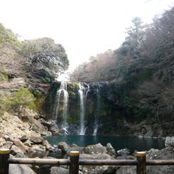61天帝淵の滝*70.jpg