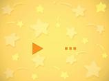 62オレンジ・星 8.9 45.jpg