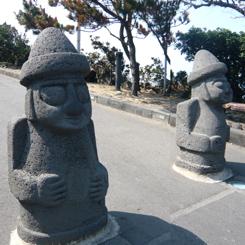 72龍頭岩 トルハルバン*70.jpg