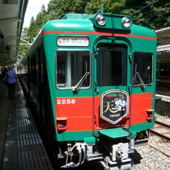 80観光列車・天空 70P1040217.jpg