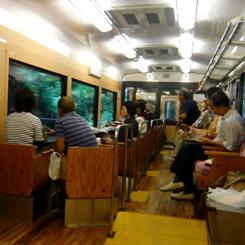 81観光列車・天空車内 70P1040221.jpg