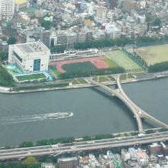 81隅田川桜橋*70P1030730.jpg